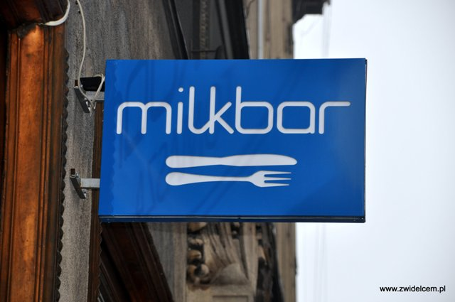 Milkbar logo