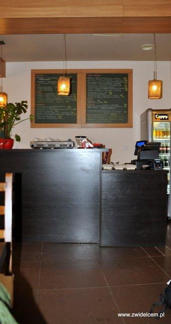 Kipi - bar