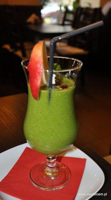 Kipi - drink detox