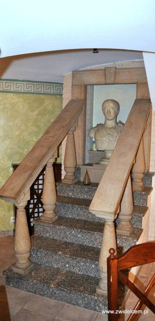 Casa Juan - wystrój - zdjęcie 1