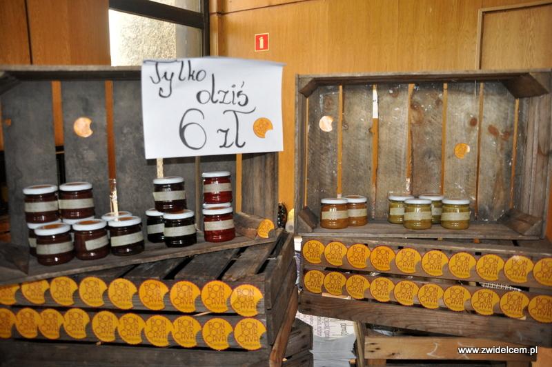 Kraków - Najedzeni Fest! - Bonjour Cava