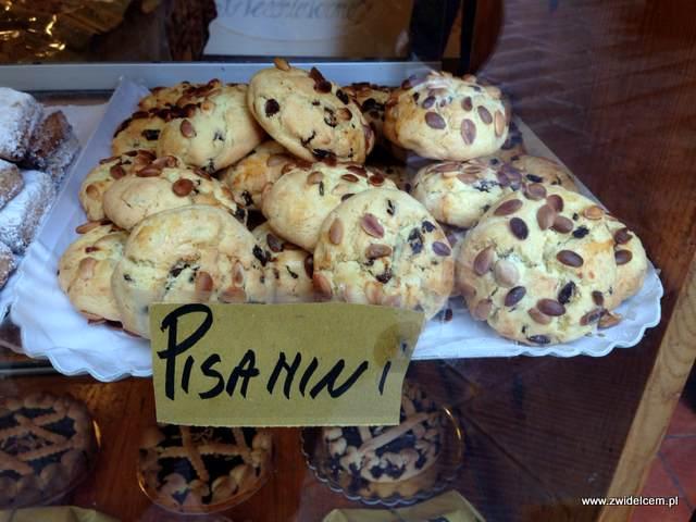 Piza - Pisanini