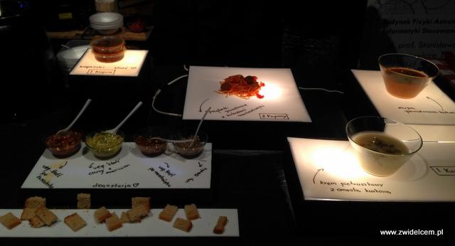 Foodstock Zupa - Umami