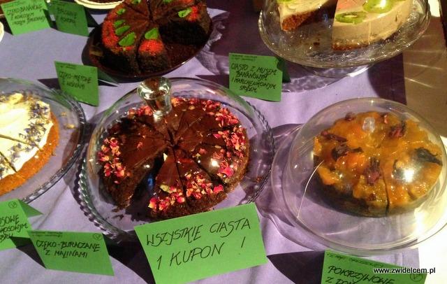 Foodstock Zupa - Słodkie Vege