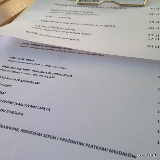 bistropraska61