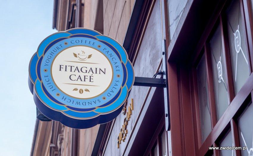 fitagain-4